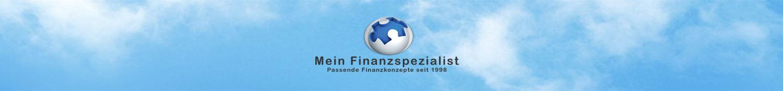 Titelbild-Logo