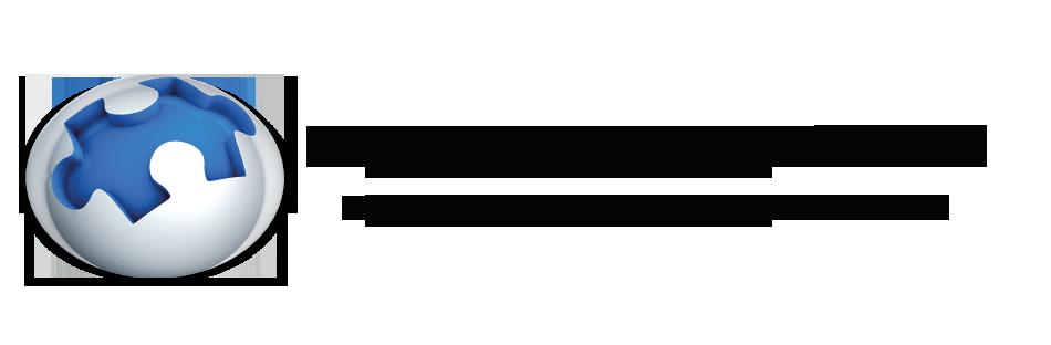 Mein Finanzspezialist
