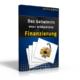 Finanzierungstipps